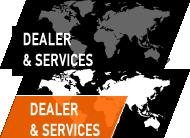 DEALER & SERVICES